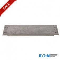 4110333 BPZ-MPL300-600 MOUNTING PLATE W=600 ,H=300  114813