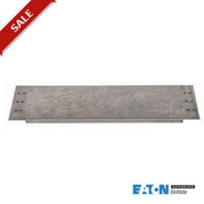 4110333 BPZ-MPL300-600 MOUNTING PLATE W=600 ,H=300  114813