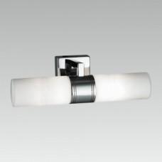 12055  ANITA 2XE14/40W IP 44/CHROME Ѕидна светилка