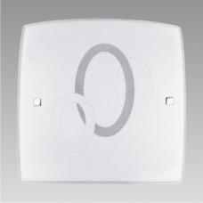 1310 MERIVA 2xE27/60W Плафонска светилка