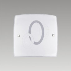 1311 MERIVA 1xE27/60W плафонска светилка