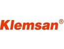 KLEMSCAN